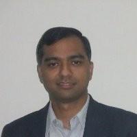 Pankaj Khandelwal